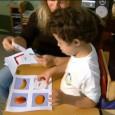 O Plano Nacional de Educação (PNE) pretende aumentar o número de alunos com necessidades específicas matriculados nas escolas brasileiras. O projeto acaba de ser sancionado pela presidenta Dilma Russef. O […]