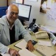 Ciências Biológicas Biologia/Genética)- Genética Médica Unesp – Botucatu – SP danilo@ibb.unesp.br