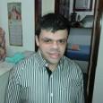 Olá Pessoal, Aqui em Manaus eu e meu esposo temos divulgado a SW, pesquisamos muito (apesar da pouca literatura) e defendi um trabalho na faculdade de psicologia. Estou cursando o […]