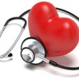 Médico cardiologista (13) 38216099 Registro – SP
