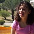 Segue abaixo o relato de minha filha, Haila Baldin Fernandes Inácio, para seu conhecimento. Quando escrevi este relato, dia 12/09/2007, a Haila tinha 3 anos e 11 meses. A […]