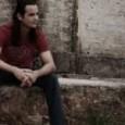 Cognitivo Musical I HENRIQUE DE CARVALHO VIVI GRR20031879 O DESENVOLVIMENTO COGNITIVO-MUSICAL NA SÍNDROME DE WILLIAMS SOB A ÓTICA DO MODELO ESPIRAL DE DESENVOLVIMENTO MUSICAL DE SWANWICK & TILLMAN Projeto apresentado […]