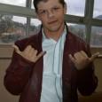 Rafael Trespach nasceu às 15 horas do dia 10 de abril de 1997, no hospital São Vicente de Paula, de parto normal. Ao nascer notamos que sua aparência era um […]
