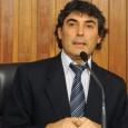 Foi aprovado, no dia 03/7/2014, na Assembleia Legislativa de São Paulo, o Projeto de Lei 7/09, de autoria do professor e deputado estadual Carlos Giannazi que limita o número de […]