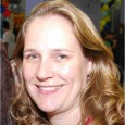 Médica Geneticista, Consultora de Serviços Médicos São Paulo – SP adrianabuhrer@gmail.com