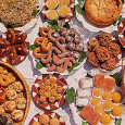 O inimigo de quem busca uma vida saudável está no pão, no bolo ou na cerveja. É o Glúten – uma substância encontrada no trigo, no centeio, na aveia e […]