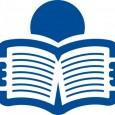 PORTARIA Nº 199, DE 30 DE JANEIRO DE 2014 Institui a Política Nacional de Atenção Integral às Pessoas com Doenças Raras, aprova as Diretrizes para Atenção Integral às Pessoas com […]