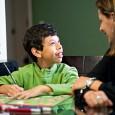 SW Sindrome da Simpatia Cientistas estudam como a ausência de alguns genes causa as manifestações físicas e comportamentais da síndrome de Williams, doença rara marcada pelo excesso de sociabilidade. Eles […]