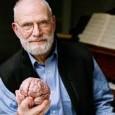 Há dois anos, convidei o escritor e neurologista Oliver Sacks para uma palestra no Instituto Salk. O pequeno senhor, de voz calma e com uma estranha atração por tabelas periódicas, […]