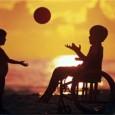 (Tradução livre de: The challenge in moving forward) Relatório de colaboração sobre os rumos da luta em prol de pessoas com deficiências, e especialmente deficiência intelectual, nas Américas, realizado pelo […]