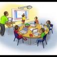 INTRODUÇÃO Este trabalho insere-se na área de Educação especifica, da área de Educação Inclusiva e tem por tema a Inclusão e Tecnologia: um paradoxo entre o futuro e a realidade. […]