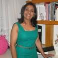 Psicologia e Psicanálise Curitiba – PR neves_berno@hotmail.com
