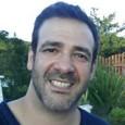 Psicologia São Paulo – SP renatocarreiro@gmail.com