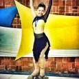 Andréia Pontes (SW) conquistou mais uma medalha de 1º lugar na Categoria Especial (Torneio) na segunda fase do Campeonato Gaúcho e Torneio Estadual de Patinação Artística. A competição ocorreu nos […]