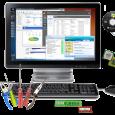 Técnico em Informática -micro, software, rede e edição São Paulo – SP marcosdossantosinformatica@gmail.com