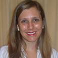 Pedagoga e Psicopedagoga clínica Osasco – SP rose.quilante@uol.com.br Telos Clínica Multidisciplinar