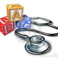 Pediatra – Cirurgião Geral Chopinzinho, PR (46) 3242-8585 – 3242-1277