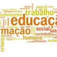 Psicopedagogia São Paulo – SP betinacaballeria@uol.com.br