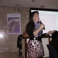 Advogada – OAB/SP – Direitos das Pessoas com Necessidades Especiais São Paulo – SP xaviersilviaadv@terra.com.br