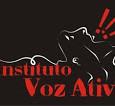 Instituto Voz Ativa Campinas – SP http://institutovozativa.blogspot.com.br/