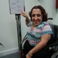 Jornalista – Consultoria em Inclusão São Paulo – SP (11) 98697-9067 leandramigottocerteza@gmail.com