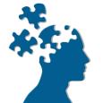 Psiquiatria Ijui, RS (55) 3332-9555