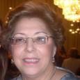 Advogada – OAB Jabaquara São Paulo – SP camargoml@uol.com.br