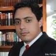 Advogado e Consultor em Políticas Socioambientais Campinas – SP rafaelmoyaconsultoria@gmail.com