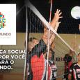 Meu Novo Mundo é um programa de inclusão social que estabelece um vínculo entre as pessoas com deficiência (PcD) e as empresas, por meio da aprendizagem do SENAI-SP O PROJETO […]