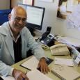 Recebemos email do Dr. Danilo Moretti explicando a demora nos resultados do Projeto de Pesquisa sobre a SWinv-1: A todos os pais que participaram do Projeto de Pesquisa sobre SWinv-1 […]