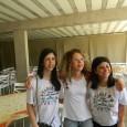 """""""- Como representantes do Núcleo ES da ABSW, fomos, Antonia Alzira de Almeida e eu, Ana Maria Schneider, convidadas a participar da I Jornada da Liga de Doenças Raras do […]"""