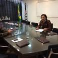 Professor da Unesp, coordenador científico do evento, realiza reunião com Secretária Linamara Rizzo Battistella, responsável pela Secretaria dos Direitos da Pessoa com Deficiência do Estado de São Paulo, recebeu Danilo […]