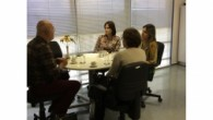 Reunião foi com Secretária Municipal da Pessoa com Deficiência e Mobilidade Reduzida Marianne Pinotti, responsável pela Secretaria Municipal da Pessoa com Deficiência e Mobilidade Reduzida da Cidade de São paulo, […]
