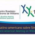 Evento ocorre em São Paulo, SP, de 30/10 a 2/11 de 2015 Neste ano de 2015 a ABSW – Associação Brasileira de Síndrome de Williams está preparando o 7º Encontro […]