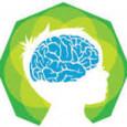 Neurologia Pediátrica Feira de Santana/BA 75 36264688