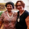 Presidente da Associação Brasileira de SW entrega livro a secretário e vice-reitora   Jô Nunes, presidente e fundadora da Associação Brasileira da Síndrome de Williams – ABSW, entregou […]