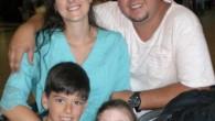 Um feliz aniversário com chapéu, cachos e choro As dificuldades da família em cuidar de crianças com deficiência A senhora Juliana Marson, 33 anos, casada com Pedro Paulo, mãe de […]