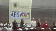 PRESTAÇÃO DE CONTAS 1- Fundação de Apoio a Pesquisa do Estado de São Paulo – FAPESP *RECEBIDO Para custeio de 7 convidados internacionais R$ 45.715,40 *GASTOS a) 7 passagens internacionais […]