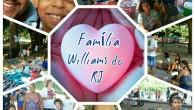 Nossa ASWERJ está nascendo.. Já nasceu.. Vejam Absw Síndrome de Williams… Olha o Rio aí!!! Pablo Fernandes A todos dessa família só tenho a agradecer.. Martha M M Menezes, Cláudio, […]