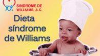 Vivendo com a Síndrome de Williams É uma pergunta comum quando os pais tem o diagnóstico sobre os seus filhos, especialmente quando eles ainda são pequenos e estão tendo problemas […]