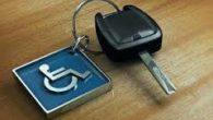 http://www.despnet.com/isencao-de-iof-para-nao-condutores-e-equiparacao-do-beneficio-a-isencao-de-ipi/ Isenção de IOF – Não-Condutores e equiparação do Benefício à Isenção de IPI