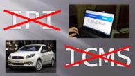 Isenção IPI e ICMS tem ou não direito? A pessoa com deficiência, mesmo que não condutor, tem direito a isenção do IPI e ICMS. Muitas vezes ele não pode dirigir […]