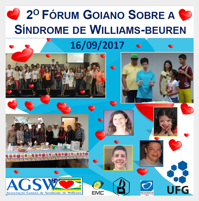 Forum Goiano