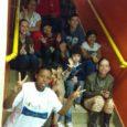Núcleo das famílias de SW no Vale do Paraíba – https://www.facebook.com/groups/swcapitalsp/ nucleovparaiba@swbrasil.org.br