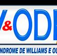 Associação Paraense de SW e outras Doenças Raras – APSW http://www.swpara.com.br