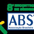 Contato: swbrasil@swbrasil.org.br Local: ETEC das Artes- Av. Cruzeiro do Sul, 2630 – Prédio II – Santana, São Paulo, SP Mapa local: https://goo.gl/maps/Q8Ne8dnc1Wk  Ficha de Inscrição 2017 ==== Plantão Jurídico: […]