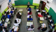 cada vez mais, as crianças têm chegado às salas de aula com recomendações de diagnósticos médicos debaixo do braço. São hiperativas, possuem algum grau de autismo, possuem transtornos que afetam […]