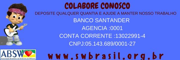 www.swbrasil.org.br