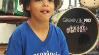 Mario filho de rio clao sp, de 7 anos, foi diagnosticado aos 1,9 meses https://www.bbc.com/portuguese/geral-39152964# Você nunca vai ficar sem assunto ao falar com alguém com a Síndrome de Williams. […]