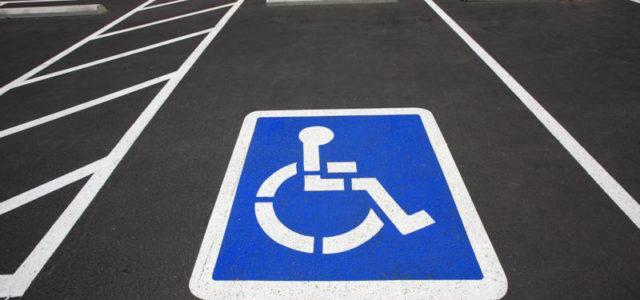 Você sabia que as pessoas portadoras de deficiência física ou visual têm direito a vagas especiais em estacionamentos em qualquer lugar do Brasil? Os deficientes físicos e as pessoas que […]